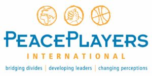 peaceplayers-logo-orange-blue